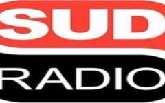 Ecouter Sud Radio En Direct Live