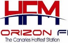 Horizon Radio France En Direct