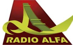 Ecouter Radio Alfa 98.6 FM En Direct