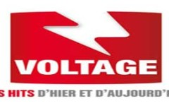 Ecouter Radio Voltage FM 96.9 En Direct