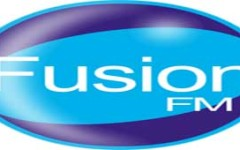 Radio Fusion FM 94.2 Vichy En Direct