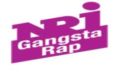 Ecouter Radio NRJ Gangsta Rap Paris En Direct
