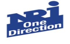 Ecouter Radio NRJ One Direction Paris