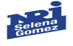 Radio NRJ Selena Gomez Paris En Direct