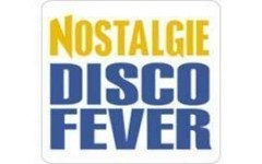 Ecouter Radio Nostalgie Disco Fever Paris