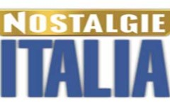 Ecouter Radio Nostalgie Italia Paris En Direct
