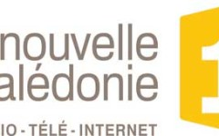 Radio Nouvelle-Caledonie 1ere En Direct