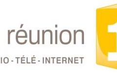 Ecouter Radio Reunion 1ere EN Direct