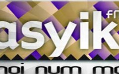 Radio Asyik FM Online Streaming