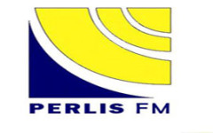 Rtm Perlis FM Online Streaming