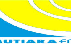 Mutiara FM 95.7 Online Streaming