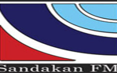 Rtm Sandakan FM 90.1 Online Streaming